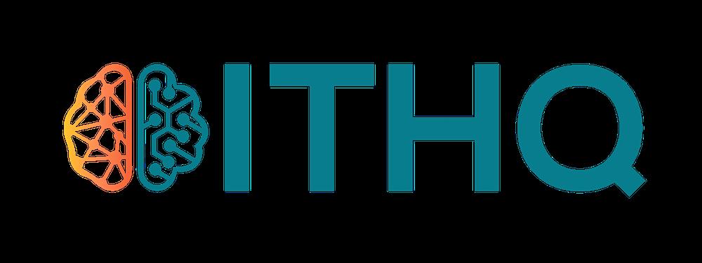 ITHQ logo