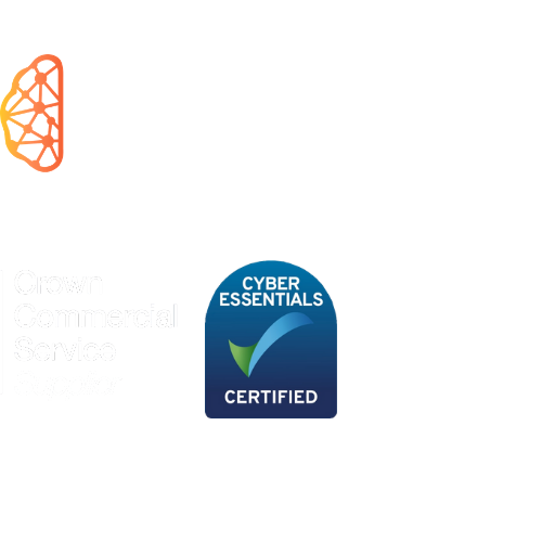 Logo-with-certs-no-background