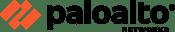 PaloAltoLogoBlack